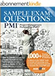 Sample Exam Questions: PMI Project Ma...