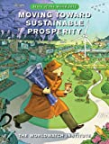 img - for State of the World 2012: Moving Toward Sustainable Prosperity book / textbook / text book