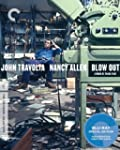 Blow Out (The Criterion Collection) [...