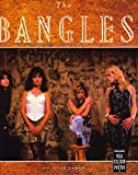The Bangles (includes Full Colour Poster) (0711919607) by Peter Hogan