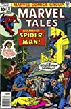 Marvel Tales (2nd Series) #77 FN ; Marvel comic book