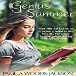 Genius Summer | Pamela Woods-Jackson