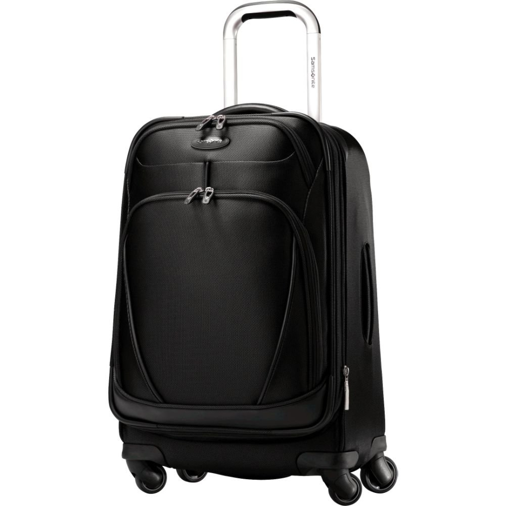 Samsonite Women's Xspace 