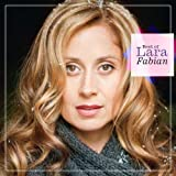 Best of Lara Fabian