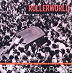 Rollerworld-Live At Budokan