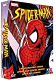 Spider-Man - Coffret - Volumes 7 à 9...