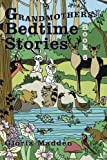 img - for Grandmothers Bedtime Stories: Book 6 book / textbook / text book