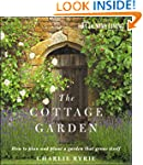 """""""Country Living"""" the Cottage Garden:..."""
