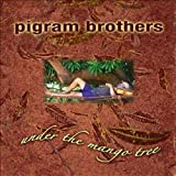 Pigram Brothers Under The Mango Tree