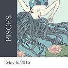 Pisces: May 06, 2016 Andere von Tali Edut, Ophira Edut Gesprochen von: Lesa Wilson