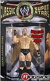 WWE Wrestling Classic Superstars Series 25 Action Figure Goldberg