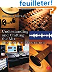 Understanding and Crafting the Mix: T...