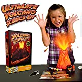 The Ultimate Volcano Science Kit - Make It Erupt!by Discover with Dr. Cool