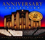 Anniversary Collection 4-Pack