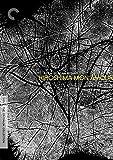 Hiroshima Mon Amour (n/a Quebec) (Version française)