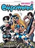 img - for Empowered, Vol. 2 book / textbook / text book