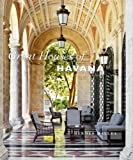 img - for Great Houses of Havana book / textbook / text book