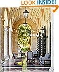 Great Houses of Havana
