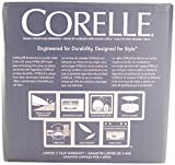 Corelle-12-Piece-Square-Simple-Lines-Dish-Set
