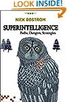 Superintelligence: Paths, Dangers, St...
