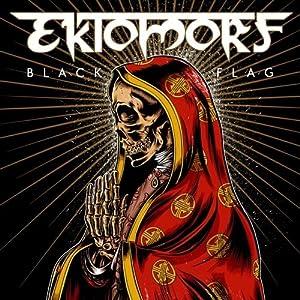 Black Flag (Ltd.Digipak)