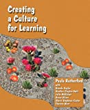 img - for Creating a Culture for Learning book / textbook / text book