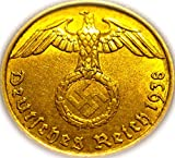 by German Mints (15)  Buy new: $24.98 4 used & newfrom$15.00
