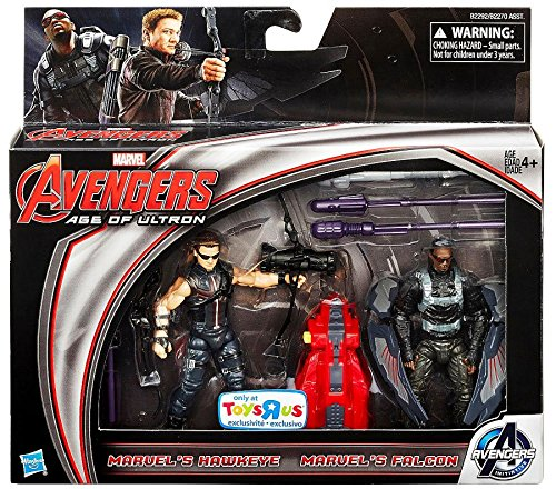 marvel-avengers-age-of-ultron-movie-exclusive-hawkeye-and-falcon-action-figures-375-inches