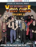 The Complete WWF Video Guide Volume IV