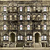 Physical Graffiti(Remastered/Super Deluxe Edition)Box set Limited Edition(Import from Japan)