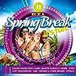 Rtl II It's Fun - Spring Break
