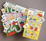 Short--Long-Vowels-Phonics-Learning-Games