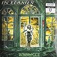 Whoracle (Vinyl)