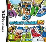 echange, troc Sports Island (Nintendo DS) [import anglais]