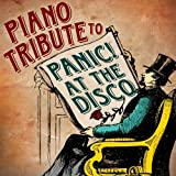 Piano Tribute to Panic at the Disco