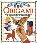 Amazing Book of Origami