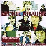 """10 Jahre-Gute Unterhaltung!von """"Mickie Krause"""""""