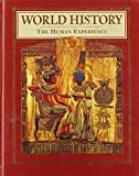 img - for World History: The Human Experience book / textbook / text book