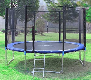 sixbros sport sixjump ts305 xxl professional. Black Bedroom Furniture Sets. Home Design Ideas