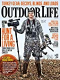 Search : Outdoor Life