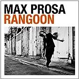 Rangoon (Limited Premium Edition im Digipack)