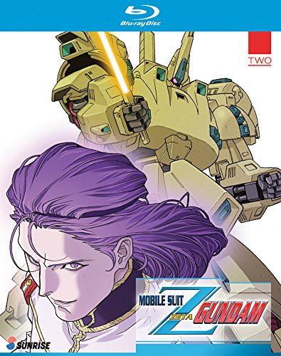 mobile-suit-zeta-gundam-part-2-collection-edizione-francia
