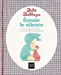 Ecoute le silence - P�dagogie Montessori
