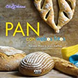 Pan con Webos Fritos (Chic & Delicious)