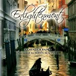 Enlightenment | Raminder Bajwa