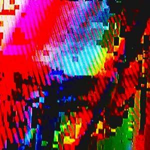 http://ecx.images-amazon.com/images/I/61uMyp444vL._SL500_AA300_.jpg