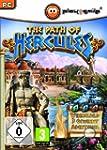 The Path of Hercules - [PC]
