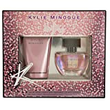 Kylie Minogue Darling Eau de Toilette Spray 30 ml