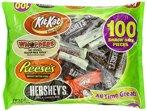 Hersheys-Halloween-Assortment-Snack-Size-Assortment-Bag