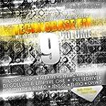 TechnoBase.FM Vol. 9